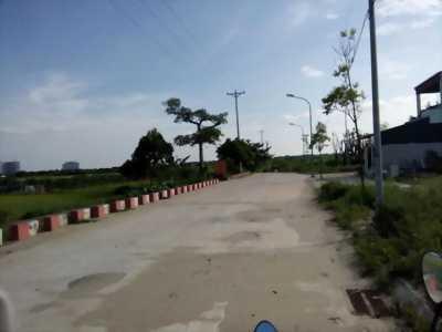 Đất TĐC Ngọc Động 27tr/m2, 80m2 tại Gia Lâm