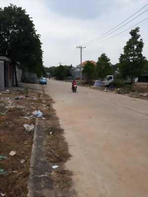 Sang lại gấp vài mẫu đất ở Hòa Thành, Tây Ninh