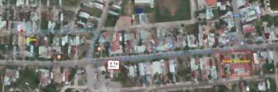 Đất sổ đỏ chính chủ Hòa Sơn lô 120m