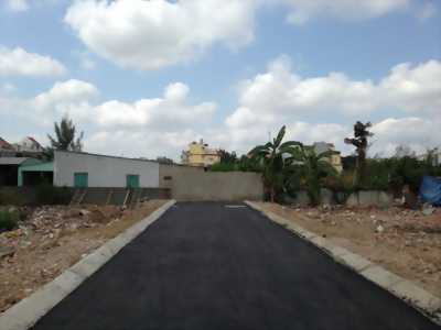 Mua đất Đà Nẵng giá rẻ, diện tích 126m chỉ với 780 triệu