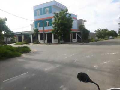 Đất TDC Hòa Sơn 6, đường 5.5m, giá 720tr