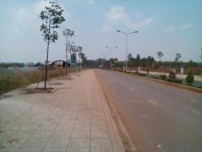 Bán đất khu dân cư Đại La  thành phố Đà Nẵng