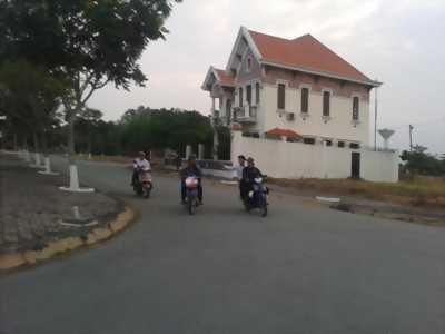 Chính chủ bán đất đẹp Nam cầu Cẩm Lệ TP Đà Nẵng