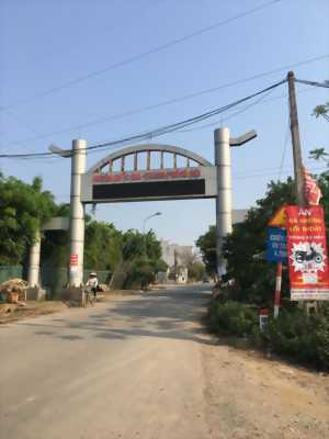Đất chính chủ kiệt 1092 Trường Chinh