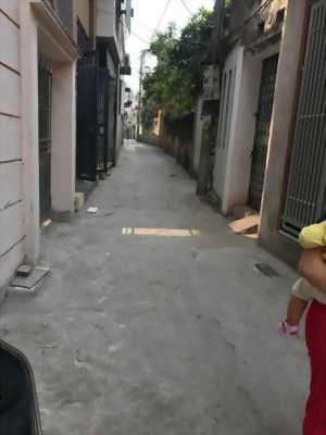 Bán 40m2 đất thổ cư sổ đỏ Phú Vinh - An Khánh