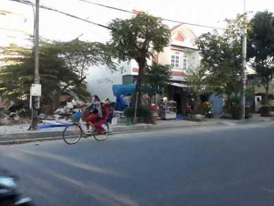Bán đất Đà Nẵng đường Hoàng Đình Ái Gần sân vận động Hòa Xuân