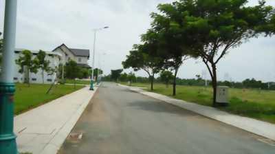 Đất mặt tiền đường C3/2A Hóc Môn,trả góp 18 tháng không lãi suất