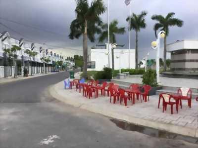 Mở bán đợt 10 khu đô thị TM-DV Cát Tường Phú Sinh