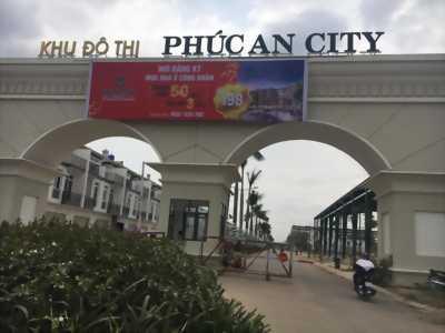 Đất Cầu Lớn (Hóc Môn),MT Nguyễn Văn Bứa,750tr/80m2