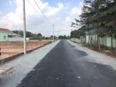 Còn vài lô đất Mặt Tiền Chính Chủ cần bán trên đường Nguyễn Văn Bứa, Hóc Môn, Xã Xuân Thới Sơn