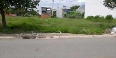Cần bán đất ấp 2 Tân Khai, Hớn Quản, Bình Phước
