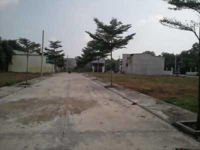 Bán đất Xa Cát, Hớn Quản, Bình Phước