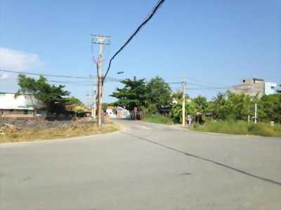 Bán đất khu Phú Ân Nam 3_ Nha Trang giá rẻ