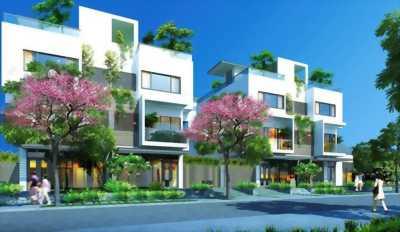 Sức hấp dẫn Pearl Riverside: Khu nghỉ dưỡng ở Phú nhuận