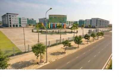 Chính chủ cần bán gấp miếng đất dt 110m2 tại xã Xã An Ngãi, Long Điền, Bà Rịa Vũng Tàu