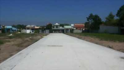 Đất nền giá rẻ tại Phước Thái ngay mặt tiền quốc lộ 51 chỉ 125 triệu/nền, NH cho vay 50%