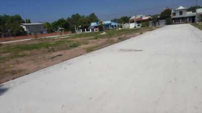 Dự án đất nền tại Long Thành đang cho khách hàng đặt chỗ chỉ 125 triệu/ nền/50%