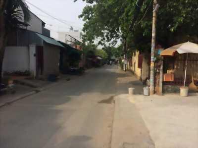 Mở Bán KDC Lộc An Đối Diện Chợ Mới Long Thành Đồng Nai