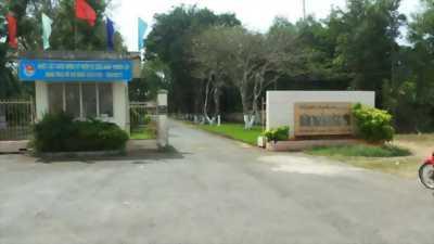 Khai trương dự án mới mặt tiền trục chính sân bay Long Thành