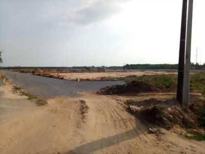 Đất nền dự án Airlink Town, Long Thành, Đồng Nai