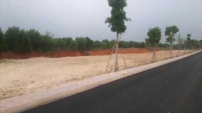 600 Triệu sở hữu ngay Biệt Thự 500m2 - KDC Hồ Lộc An