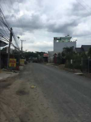 Công Ty Thanh Lý 5 Nền Đất Giá Vốn KCN Long Thành