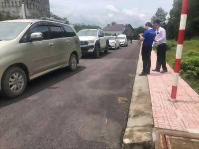 Bán đất giá rẻ đồng sở hữu tại long thành đồng nai