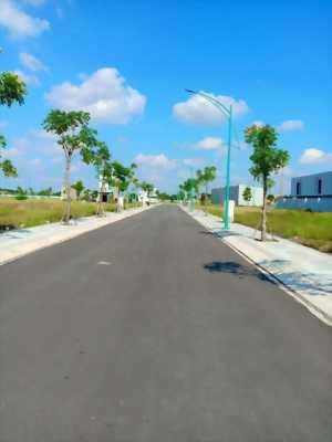 Cần bán gấp lô đất 115m2 gần SBQTLT Đồng Nai