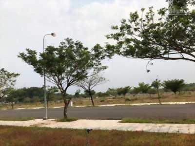 Bán đất đường Bắc Sơn Long Thành, xã Long Đức, huyện Long  Thành  Đồng Nai. Diện tích 210m2. 10 lô. 2 tỷ 1 / lô
