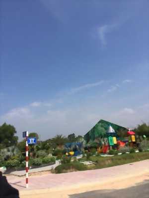 Bán đất nền Đồng Nai gấp, 3 nền xã Long Đức, SHR, 6,3tr