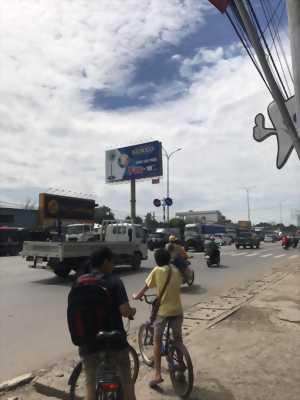 Gia đình cần vốn gấp nên bán lại lô đất ngay UBND xã Long Phước-Đồng Nai.