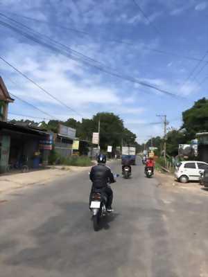 Đất nền giá F0 xã Long Phước-Long Thành-Đồng Nai, 5x20, shr, 0938247698.