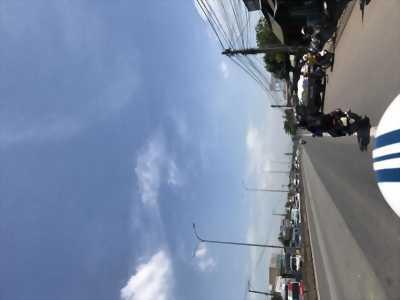 Bán đất sân bay long thành đồng Nai . Dt 100m2 chỉ 750 triệu