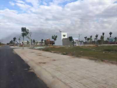 Bán 2 nền Lộc An - Sân bay Long Thành 5,5tr/m2 Thổ cư 100%, sổ riêng, nhận nền xây dựng ngay.