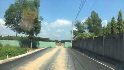 Đất nền Khu Dân Cư Hiền Hòa, liền kề sân bay Long Thành chỉ 12,9tr/m2