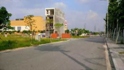 Cần bán đất mặt tiền QL 60 cầu Hàm Luông, Cái Cấm, ấp Tân Thông 1, xã Thanh Tân, huyện Mỏ Cày Bắc