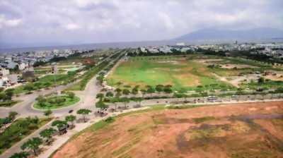 Chỉ 415tr sở hữu nên đất giá trị bất động sản cao