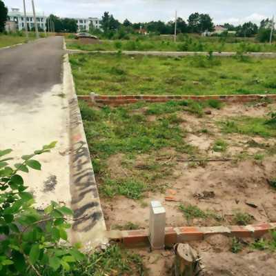 Bán 20 lô ngoại giao dự án chợ và khu dân cư Hưng Thịnh