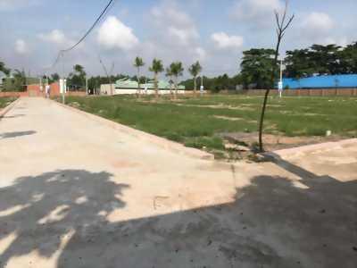 Cần bán lô đất khu đô thị quân sự tỉnh Cẩm Khê