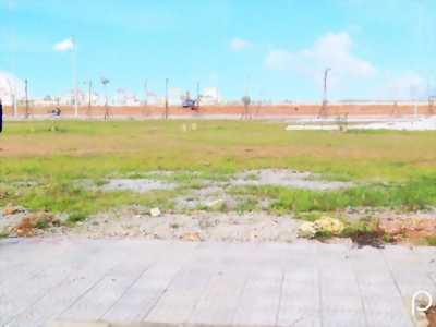 Chính chủ bán nhanh ô đất bên cạnh trường đại học Hải Dương