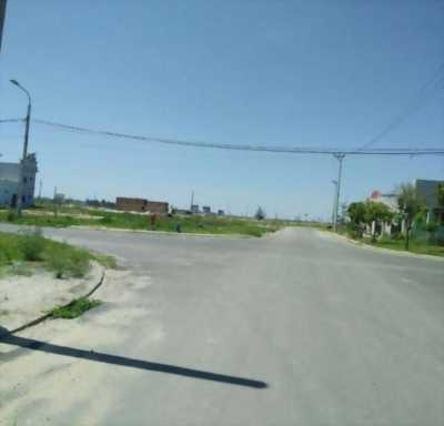 Cần bán đất nền khu đô thị Phú Mỹ An, Ngũ Hành Sơn
