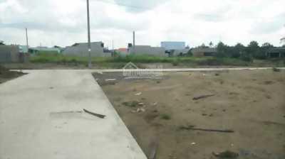 Cần bán 80m2 đất tại Đường Lê Văn Lương giá rẻ