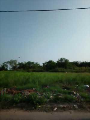 bán lô đất đẹp giá mềm chỉ 5.8 tỷ