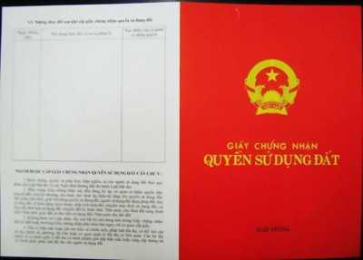 ĐẤT NỀN NGAY KCN NHƠN TRẠCH,CƠ HỘI LỚN-SINH LỜI CAO