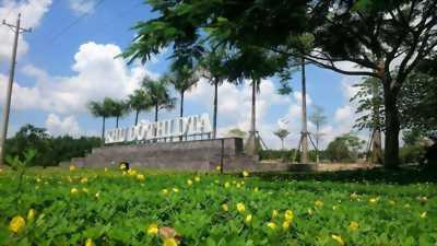Bán đất nền khu dân cư đang hiện hữu Nhơn Trạch Đồng Nai