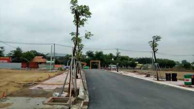 Cần sang lô đất khu tái định cư phà cát lái Đồng Nai