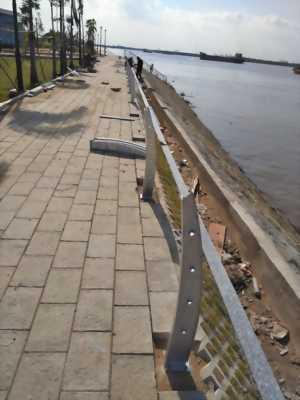 Bán 1 số lô dự án King Bay phân khu A2 giá tốt, 125m2,175m2, hạ tầng 90%, view sông lh 0914 776 328