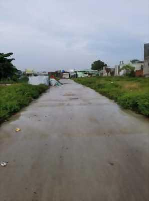 Đất nền kdc Hiệp Phước Nhơn Trạch-Đồng Nai chỉ 650tr cho gần 100m2 Lh:0899333083