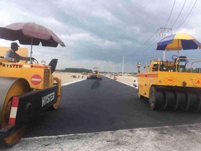 Cơ hội đầu tư đất nền đón đầu sân bay QT Long Thành, cầu Cát Lái, chỉ từ 690tr/nền