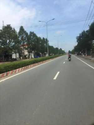 Đất nền giá rẻ ở Huyện Phú Giáo Bình Dương